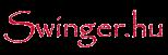 Swinger – Egy új világ nyílik előtted!